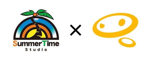 沖縄のゲーム開発企業SummerTimeStudio、Glu Mobileと3Dネイティブゲーム開発世に於いて技術提携1