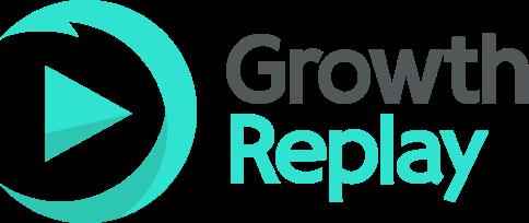 シロク、スマートフォンユーザー行動分析サービス「Growth Replay」を提供開始