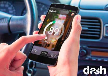 サイバーエージェント、ドライバー向けアプリを提供する米Dash Labsへ出資