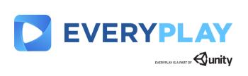UnityがフィンランドのApplifierを買収 動画広告ネットワークをUnity Cloudに統合