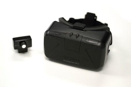 Facebook、VRヘッドマウントディスプレイ開発のOculus VRを20億ドルで買収_2