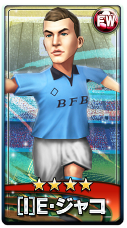 サイバードのスマホ向けサッカークラブ育成ゲーム「バーコードフットボーラー」、160万ダウンロードを突破2