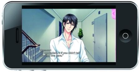 ボルテージ、恋愛シミュレーションゲーム「お隣さんにご用心」の英語版「Serendipity Next Door」をリリース2