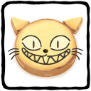 ラーメン店経営シミュレーションゲーム「ラーメン魂」のAndroid版が20万ダウンロードを突破 シリーズ累計では200万ダウンロードを突破