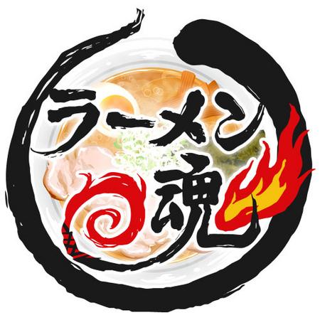 ラーメン店経営シミュレーションゲーム「ラーメン魂」のスマホ版、ついに100万ダウンロードを突破