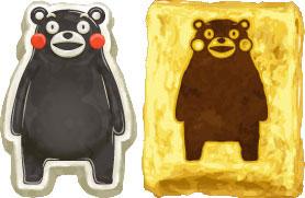 サミーネットワークス、ラーメン店経営シミュレーションゲーム「ラーメン魂」にて熊本県のくまモンとコラボ!2