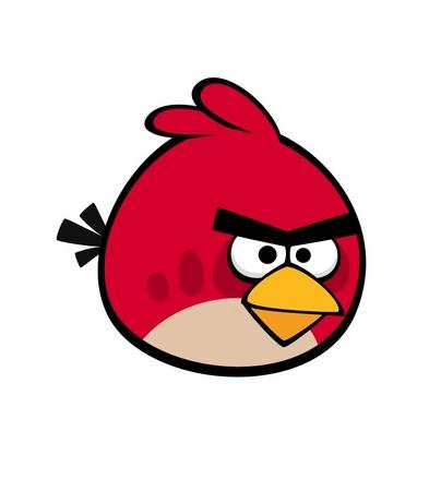 メガハウスの子供向けタブレット「タブレット for ジュニア tap me +」に「Angry Birds」が採用1