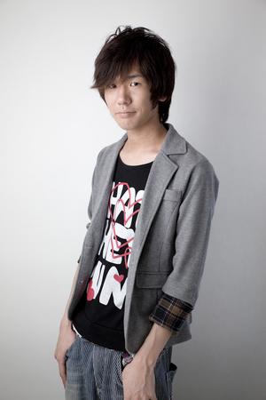 スペシャルゲストは人気声優の花江夏樹さん ジークレスト、3/30に「セルフィフェスティバル2014」を開催2