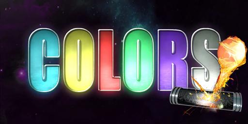 世界的ゲームクリエイターの板垣伴信氏も参加 リグランズ、スマホ向け新感覚ブロック崩しゲーム「Colors -ブロック崩し-」をリリース1