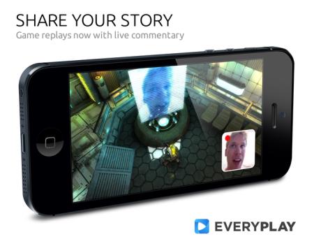 UnityがフィンランドのApplifierを買収 動画広告ネットワークをUnity Cloudに統合3