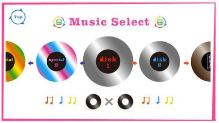 リサイクル意識を向上! カヤック、ペットボトルのキャップで遊べる新感覚スマホゲーム「Cap DJ」 をリリース2