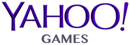 米Yahoo、サードパーティが参加可能なソーシャルゲームプラットフォーム「Yahoo Games Network」を発表1