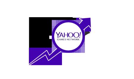 米Yahoo、サードパーティが参加可能なソーシャルゲームプラットフォーム「Yahoo Games Network」を発表2