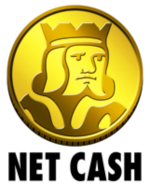 GREEの仮想通貨「GREEコイン」の決済手段に新たに「nanacoギフト」「NET CASH」が追加2