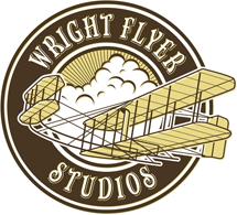 グリーが新スタジオ「Wright Flyer Studios」を設立 第1弾タイトルとなる新作アプリ「消滅都市」と「天と大地と女神の魔法」の事前登録受付を開始1