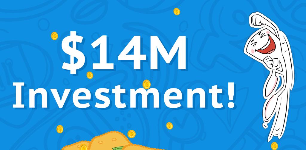 インド発のスマホ向けメッセージングアプリ「Hike」、ソフトバンクの合弁会社より1400万ドルを調達