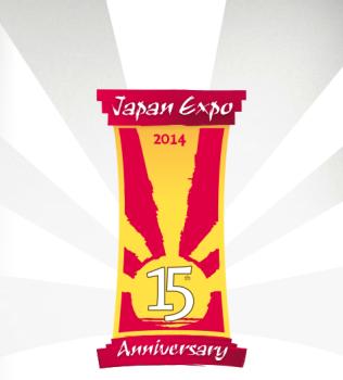 欧州最大規模の日本文化の祭典「Japan Expo」、開催期間を5日間に延長し7/2-6に開催決定