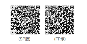 gumi、dゲームにてソーシャルゲーム「青春姫」の事前登録受付を開始3