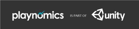 Unity、スマホアプリ向けCRMツールを提供するPlaynomicsを買収