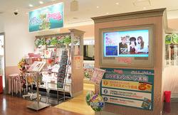 セガネットワークス、スマホ向けパズルRPG「ぷよぷよ!!クエスト」と「Popteen Café」のコラボ企画を実施4