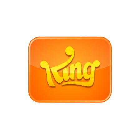 KingのCMO アレックス・デール氏が東京ゲームショウの「TGSフォーラム」基調講演に登壇
