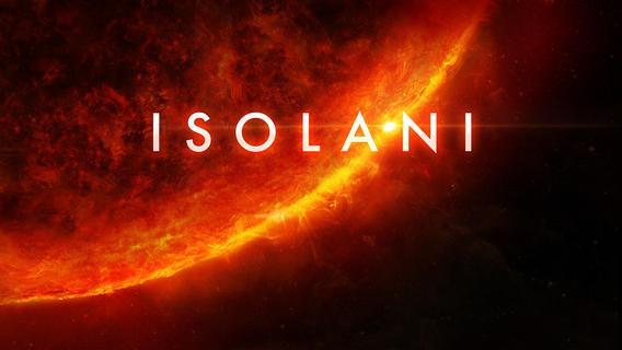 DeNA、海外市場向けシューティングゲーム「Isolani」のiOS版をリリース1