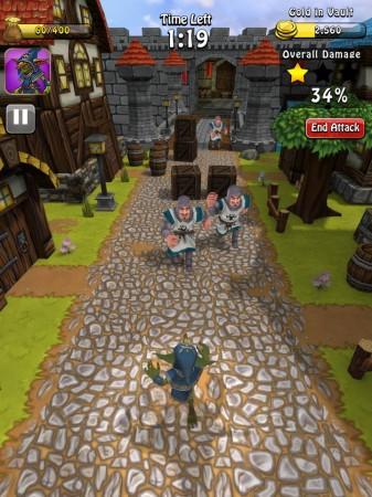 Zynga創業メンバーのEric Schiermeyer氏、新たなモバイルゲームスタジオを設立2