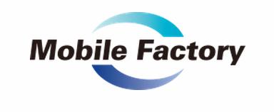 モバイルファクトリー、スマホ向け恋愛ゲームの開発のためフジテレビと業務提携