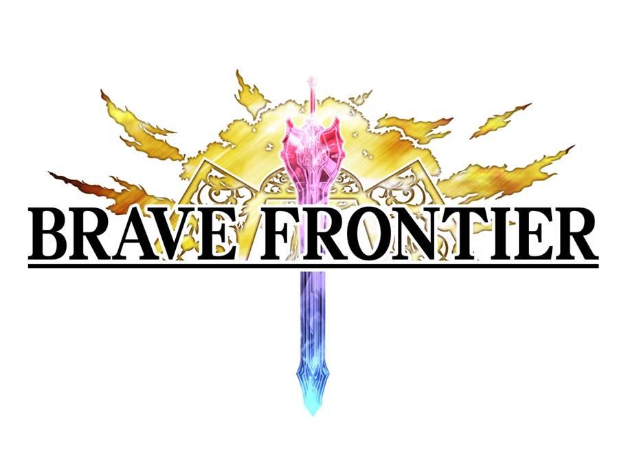 エイリムのスマホ向けファンタジーRPG「ブレイブフロンティア」、欧州にて100万ダウンロード突破1