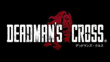 スクエニのスマホ向けゾンビRPG「デッドマンズ・クルス」、300万ダウンロードを突破1