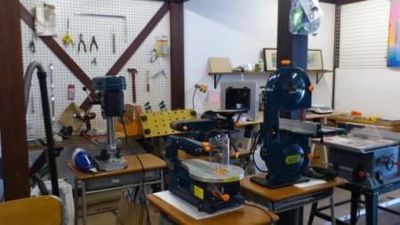 FactoryHANBUNKO、富山県初となるFABスペースをオープン