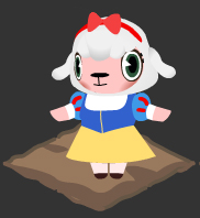 マーベラスAQL、ソーシャルゲーム「牧場物語 for dゲーム」にて「ひつじのしつじくん」とコラボ3