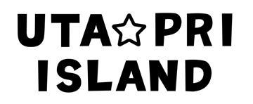 「うたの☆プリンスさまっ♪」のスマホゲーム「うた☆プリアイランド」SRブロマイドがもらえる事前登録受付を開始!1