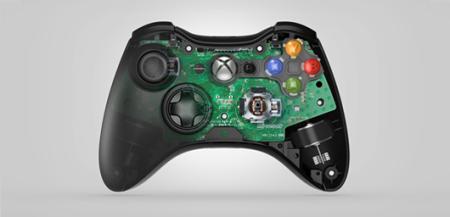 Facebook傘下のOculus VR、製品開発のCarbon Design Groupを買収2