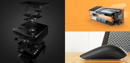 Facebook傘下のOculus VR、製品開発のCarbon Design Groupを買収3