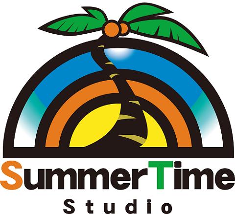 SummerTimeStudioのスマホ向けゲームアプリ、世界累計600万ダウンロードを突破