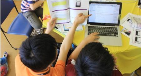 CA Tech Kids、東京未来大学こどもみらい園と連携し発達に悩みを抱える子供向けのプログラミング学習コースを提供
