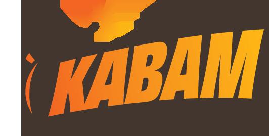 Kabam、映画「ロード・オブ・ザ・リング」と「マッドマックス」のスマホゲームの開発のためワーナーと提携