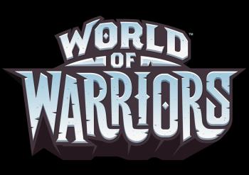 英Mind Candyが仮想空間「Moshi Monsters」以外のビジネスにも着手 スマホ向け戦闘シミュレーションゲーム「World of Warriors」を提供決定