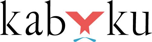 3Dプリントサービス提供のカブク、VC3社から2億円調達