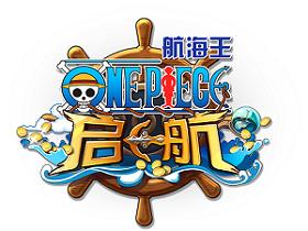 DeNAとバンダイナムコゲームス、「ONE PIECE」の中国初スマホ向け公式ゲームアプリ「航海王 啓航」を9月に配信決定