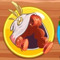 【やってみた】Angry BirdsシリーズのRPG「Angry Birds Epic」はパロディネタの宝庫8