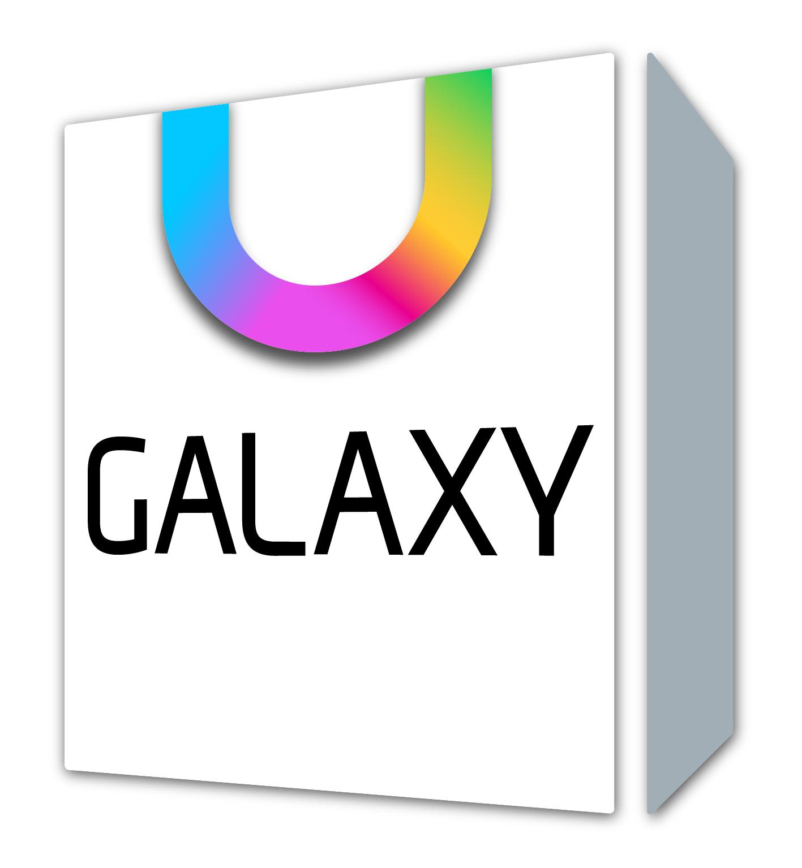 スマホ向けきせかえコミュニティアプリ「CocoPPa」、サムスンのアプリストア「Samsung Galaxy Apps」にて提供開始