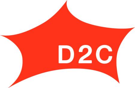 D2C、中国に合弁会社を設立し同国のスマホゲーム市場へ参入