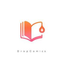 ドリコムも電子コミックアプリに参入 今秋に全巻無料・読み放題マンガアプリ 「ドロップコミック」をリリース1