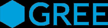 グリー米国子会社COOに前Kabamワールドワイドゲームスタジオ最高責任者のアンドリュー・シェパード氏が就任