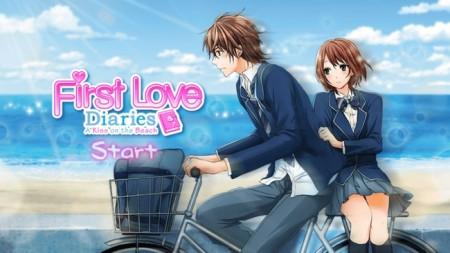 ボルテージ、モバイル向け恋愛ゲーム「湘南初カレDiary」の英語版「First Love Diaries -A Kiss on the Beach-」をリリース1