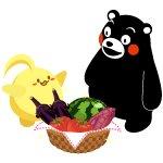 NHN PlayArt、ソーシャル農園シミュレーションゲーム「ハッピーベジフル」にて熊本の「くまモン」とコラボ3