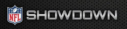Zynga、スポーツゲーム専門ブランド「Zynga Sports 365」を設立 タイガー・ウッズやNFLともライセンス契約