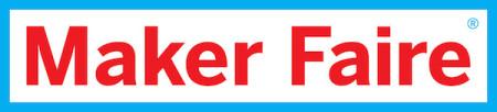 DIYの祭典「Maker Faire Tokyo 2014」、本日より出展者受付を開始1